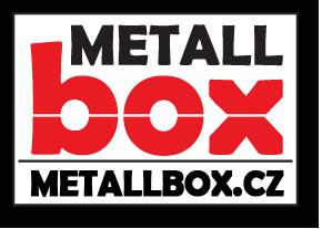 Příkazové tabulky   METALLBOX - specialista pro vybavení firem 6074a41711