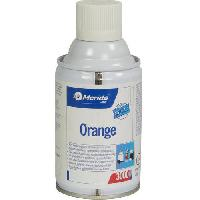 Náplň do osvěžovače Merida, 243 ml, Orange