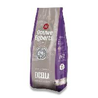 Douwe Egberts Excella